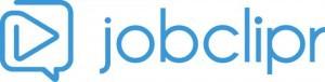 jobclipr logo