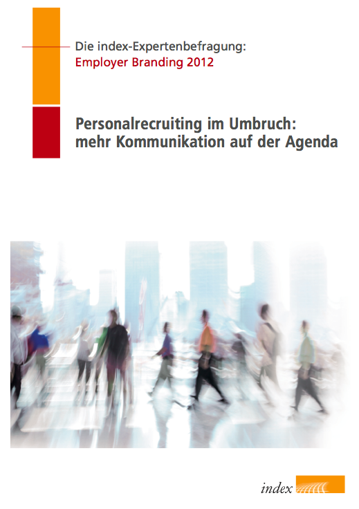 index-employer-branding-2012