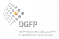 DGFP-Report: Aktuelle Kennzahlen zu Kapazitäten in Verwaltungsbereichen