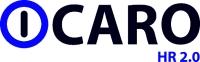 "ICARO HR 2.0 News +++  Webinar (kostenfrei): ""Social Media Recruiting – Hype oder Hilfe für Arbeitgeber?"" am 07. Dezember"