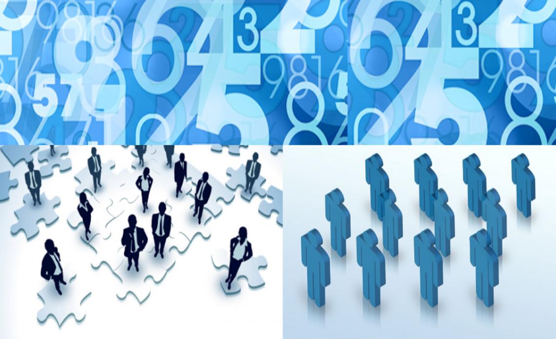 ADP-Webinar: HR–Controlling 2.0